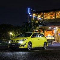 Toyota New Yaris S CVT TRD + GRATIS 1 TAHUN ASURANSI JIWA (All New Yaris TRD 15.jpg)
