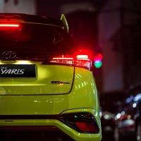Toyota New Yaris S CVT TRD + GRATIS 1 TAHUN ASURANSI JIWA (All New Yaris TRD 27.jpg)
