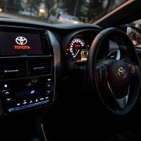 Toyota New Yaris S CVT TRD + GRATIS 1 TAHUN ASURANSI JIWA (All New Yaris TRD Interior 2.jpg)
