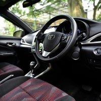 Toyota New Yaris S CVT TRD + GRATIS 1 TAHUN ASURANSI JIWA (All New Yaris TRD Interior 4.jpg)