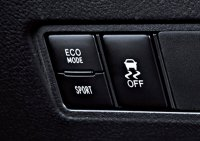 Toyota New Yaris S CVT TRD + GRATIS 1 TAHUN ASURANSI JIWA (All New Yaris TRD Driving Mode & VSC.jpg)