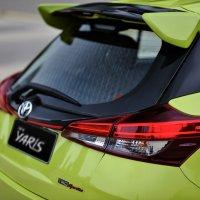 Toyota New Yaris S CVT TRD + GRATIS 1 TAHUN ASURANSI JIWA (All New Yaris TRD 19.jpg)