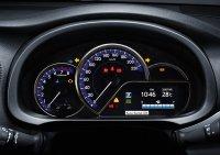 Toyota New Yaris S CVT TRD 2018 + GRATIS 1 TAHUN ASURANSI JIWA (All New Yaris Odometer.jpg)