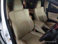 Toyota: Alphard 2.5L G A/T ATPN 2015 putih (IMG-20180827-WA0012.jpg)