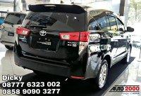GRATIS Anti Karat & Asuransi Garda OTO Toyota Innova 2.4 G A/T 2018 (PicsArt_09-08-12.36.50.jpg)