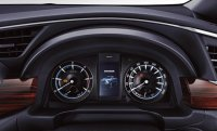 GRATIS Anti Karat & Asuransi Garda OTO Toyota Innova 2.4 G A/T 2018 (auto (5).jpeg)