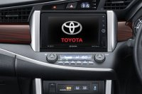 GRATIS Anti Karat & Asuransi Garda OTO Toyota Innova 2.4 G A/T 2018 (toyota-kijang-innova-touch-screen-332682.jpg)