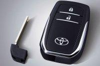 GRATIS Anti Karat & Asuransi Garda OTO Toyota Innova 2.4 G A/T 2018 (toyota-kijang-innova-keychain-fob-182224.jpg)