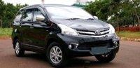 Toyota: Dijual mobil bekas Avanza 1.3 G  M/T Tahun 2013