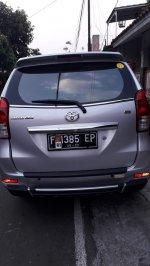 Toyota Avanza: Jual mobil segera harga bersaing (IMG-20180911-WA0045.jpg)