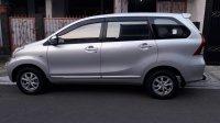 Toyota Avanza: Jual mobil segera harga bersaing (IMG-20180911-WA0044.jpg)