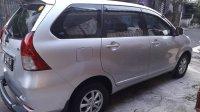 Toyota Avanza: Jual mobil segera harga bersaing (IMG-20180911-WA0043.jpg)