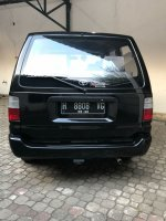 Toyota: Dijual Kijang LGX 2002 hitam metalic (C4D0D92A-8FC8-4933-A378-E6499681666D.jpeg)