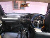 Jual Toyota Great Corolla SEG Tahun 1994