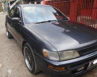 Toyota Great Corolla SEG Tahun 1994 (DSCN2820.JPG)