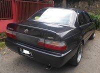 Toyota Great Corolla SEG Tahun 1994 (DSCN2827.JPG)