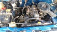 Toyota: Mobil Kijang grand 94 (IMG-20180915-WA0005.jpg)