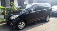 Toyota: Avanza 1.5 S Tahun 2009 Hitam (WhatsApp Image 2018-09-15 at 8.17.34 AM.jpeg)