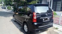 Toyota: Avanza 1.5 S Tahun 2009 Hitam (WhatsApp Image 2018-09-15 at 8.17.34 AM(1).jpeg)