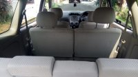 Toyota: Avanza 1.5 S Tahun 2009 Hitam (WhatsApp Image 2018-09-15 at 8.17.34 AM(3).jpeg)