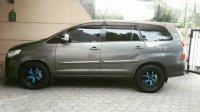 Toyota: Innova diesel 2012 velg racing sangat mulus (1479898743910.jpg)