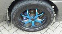 Toyota: Innova diesel 2012 velg racing sangat mulus (1479899042031.jpg)