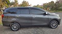 Toyota: [PROMO]TDP 22jt@3295X47 Calya G 1.2 Manual 2017 KM.15Ribuan Like New (1536324147139957.jpg)