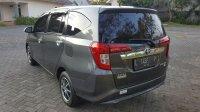 Toyota Calya G 1.2 Manual 2017 KM.15Ribuan Like New (1536324145815966.jpg)