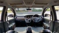 Toyota Calya G 1.2 Manual 2017 KM.15Ribuan Like New (1536324143750772.jpg)