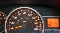 Toyota Calya G 1.2 Manual 2017 KM.15Ribuan Like New (1536324147439348.jpg)