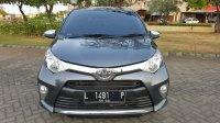Toyota Calya G 1.2 Manual 2017 KM.15Ribuan Like New (1536324140712806.jpg)