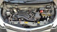 Toyota: [PROMO]TDP 22jt@3295X47 Calya G 1.2 Manual 2017 KM.15Ribuan Like New (1536324142066754.jpg)