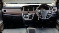 Toyota Calya G 1.2 Manual 2017 KM.15Ribuan Like New (1536324143522903.jpg)