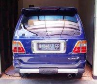 jual Kijang kapsul Toyota lsx (belakang.jpg)