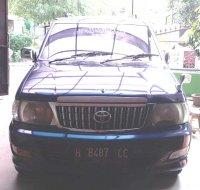 jual Kijang kapsul Toyota lsx (depan.jpg)