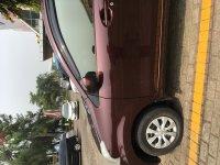 Jual Toyota Avanza 1.3 E th 2013