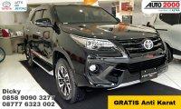 Toyota Fortuner VRZ TRD 2018 GRATIS Anti Karat (PicsArt_09-17-12.16.13.jpg)