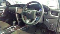 Toyota Fortuner VRZ TRD 2018 GRATIS Anti Karat (PicsArt_04-28-04.43.48.jpg)