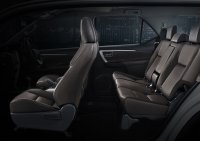 Toyota Fortuner VRZ TRD 2018 GRATIS Anti Karat (Fortuner Spacious 7 Seater with comfortable seat design.jpg)