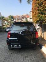 Jual RAV4: Toyota RA4 2.0 A/T 2001