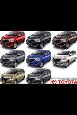Toyota: Promo termurah dan terbaik grand New Avanza 2018 (591728c6-3ab5-415a-8d6c-93192ffacebe.jpg)