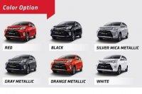 Jual Promo termurah dan terbaik Toyota Calya 2018