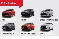 Promo termurah dan terbaik Toyota Calya 2018 (628AB49F-0D97-49E3-AC1A-5EFB90C5EEC9-794-000000836E436579.jpeg)