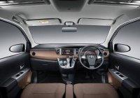 Promo termurah dan terbaik Toyota Calya 2018 (BD9F562B-4013-4D4F-9A0D-4F4999A1B0E5-794-000000831391DD03.jpeg)