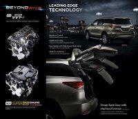 Promo termurah dan terbaik Toyota New Fortuner VRZ AT diesel 2018 (7EA284D0-75B7-42E6-AEE8-9B7E9B3D0084-1892-000001D9FF11F465.jpeg)