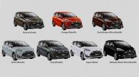 Promo termurah dan terbaik Toyota Sienta cvt 2018 (EB32E742-73A9-45BE-9732-BA23BDDE5BD7-600-0000007F739F6872.jpeg)
