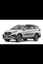 Promo termurah Dan terbaik All New Toyota rush S M/T TRD 2018 (05bbd9fb-a03c-47a2-aaac-0c7a322b2405.jpg)