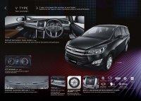 Promo termurah dan terbaik Toyota New kijang innova 2018 (6D17C1BC-C2F9-468F-814D-F42C7A708FFE-1892-000001D90AA76D93.jpeg)