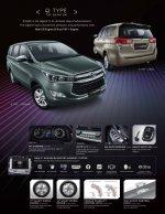Promo termurah dan terbaik Toyota New kijang innova 2018 (E622A420-8D2B-43F1-9017-764FBB15D5D5-1892-000001D91CF07EF9.jpeg)