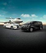 Promo termurah Sann terbaik Toyota New Alphard 2018 (BA913769-5DB3-4C0D-B429-B6E256F9BB0A-1892-000001DB97E22CC2.jpeg)